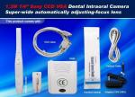 HK710 Intraoral Dental Camera