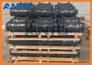 Caterpillar CAT 320C/D Excavator Undercarriage Parts Track Roller