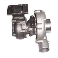 OEM:4N9544 / OR5385, Turbo Model:E302