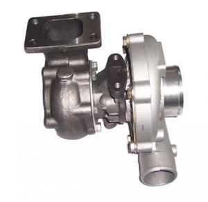 China OEM:4N9544 / OR5385, Turbo Model:E302 on sale