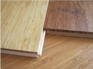 China SELL Bamboo FLOORING on sale