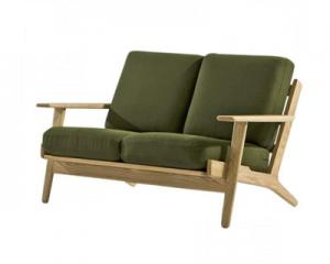 China rocking chair outdoor,bamboo chair bamboo furniture,кресло качалка из ротанга, on sale