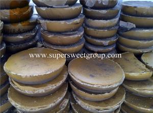 China 100% Pure Natural Beeswax, Honey Bee Wax, raw bee wax on sale