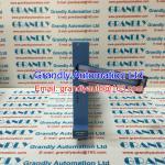 Original New Honeywell FC-PDB-0824 V1.0 INPUT MODULE - grandlyauto@163.com