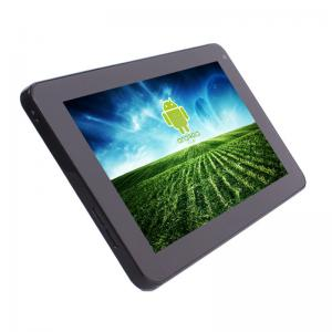 China 10 inch AMlogic 8726-MX Dual core tablet pc android 4.0 1g/ 8g hdd on sale