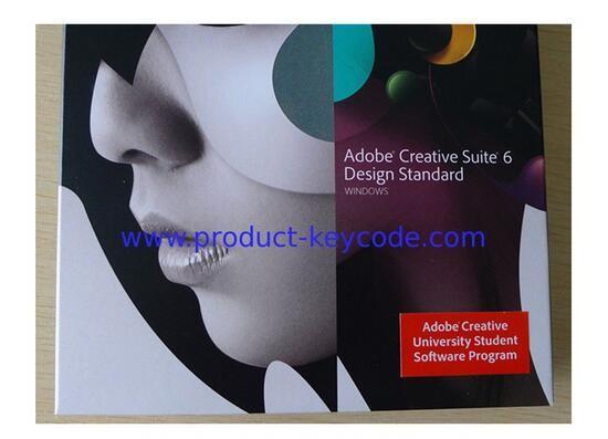 adobe creative suite 6 design standard student and teacher edition download