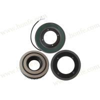 PICANOL Omni Clutch Weaving Machine Spare Parts Supplier APOD-0899