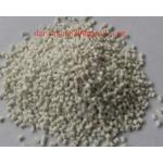 Téréphtalate de polybutylène (PBT)