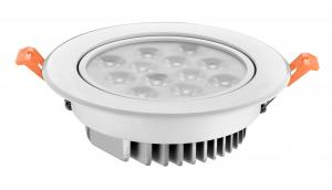 China Magnifica luce IP20 ultra slim led downlight,led light downlight/led downlight 9w on sale