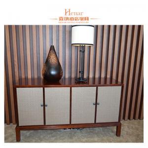 Luxury Walnut Console Table For Living Room Star Hotel Hobby Lobby