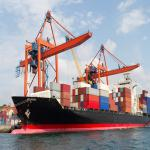 Container Shipping To Houston DDP Sea Freight
