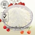 China Promagnon-25 Raw Bodybuilding Prohormones Powder 4-Chloro-17A-Methyl Androst-4-Ene-3B 17B-Diol wholesale