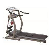 Training Medical Physical Therapy Treadmill , Upright Exercise Bike For Rehabilitation