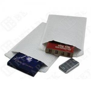 China Pearl Poly Bubble Envelope PPB 160*160mm on sale