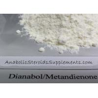 Real Oral Anabolic Steroids Bodybuilding Dianabol Methandienone Steroid For Man
