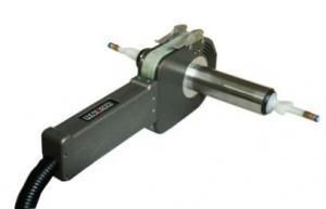 China No Need Beveling Orbital Welder Tube To Tube Welding Machine 19.05-76.2mm Diameter on sale