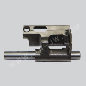 China Sulzer weaving loom parts projectile lifter ps 930 817 022 on sale