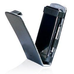 China for samsung galaxy note i9220 bumper case on sale