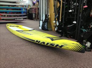 China Drop Stitch Sup Inflatable Water Boards , Racing Paddle Boards Customized Logo on sale
