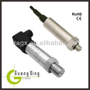 China GXPS602 Series Digital Pressure Transmitter on sale