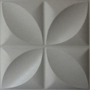 China Paintable 3D Wall Panels for Environment Sound Proof Bamboo Wall Coverings on sale