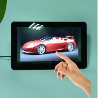 Full HD IPS screen all in one tablet 15.6 inch for personal use or commercial purpose