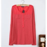 China camisetas para hombre, camiseta para hombre, camisetas de los hombres, camisetas frescas para los hombres, hombres de la camiseta on sale