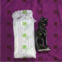 Protective packing air cushion bag for fragile product