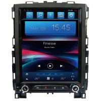 10.4 inchRenault Koleos Megane 4Android Car Multimedia System with GPS Auto Climate ControlBluetooth WiFi