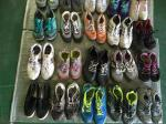 used shoes, secondhand shoes, used clothes, used clothing, secondhand clothes, used handbags