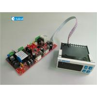Peltier Assembly Controller Thermoelectric TEC Cooler Controller With Display