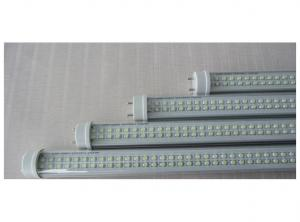 China SIRA PCB Pick And Place Machine , LED Bulb Assembly machine 35000CPH Capacity Speed on sale