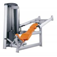Commercial Sports Trainer Incline Chest Press XH02