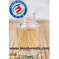 Legit Injectable Anabolic Steroids Oil Based TMT Blend 375 For Cutting Cycle