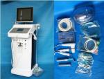 professional skin care oxygen facial machine beauty salon equipment
