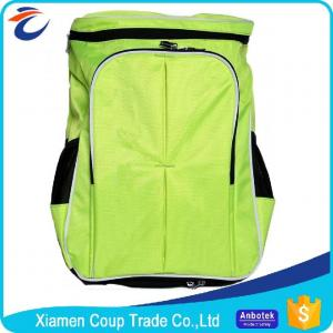 China Racket Badminton Men'S Outdoor Sports Bag Table Tennis Backpack Custom Color on sale