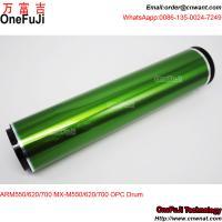 High Quality Opc Drum Compatible Sharp ARM550 620 700 MX-M550 MX-M620 MX-M700 MX-M623 753 opc drums