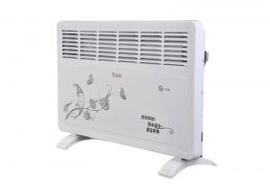 China 2000w Electric Convector Heater on sale