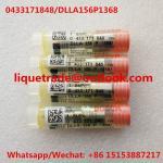 BOSCH nozzle 0433171848 , DLLA156P1368 , 0 433 171 848 , DLLA 156 P 1368