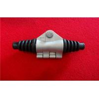 Optical Cabel Suspension Clamp For ADSS , Overhead Line Fittings