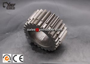 China 3082149 Excavator Final Drive Gear Parts Planetary Gears For Hitachi YNF01013 ZX200 ZX200L-3 ZX210-5G on sale