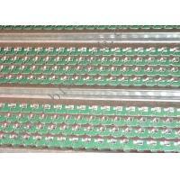 15mm Rib Height HY Rib Mesh Hot Dipped Galvanized Steel Sheets 0.45M Width