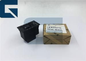 China Genuine LG958L LG936L Wheel loader Parts Fuel Saving Light Switch 4130002655 on sale