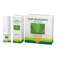 2013 Top Selling Hair Regrowing Product---YUDA Hair Pilatory/Oil