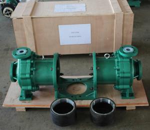 China Acid Transfer Pump on sale