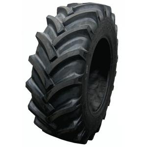 China Do you want to Buy China agricultural new tractor tyres and wheels,farm tires,implement tyres, flotation tyres on sale