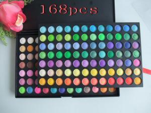 China Wholesale Mac cosmetics ,mac eyeshadow on sale