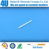 Supplying Instant Water Heater Element |Electronic Ceramic heater | Customer-designed Size Heater