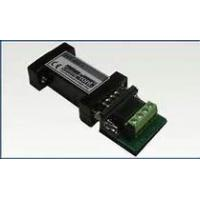 China NP301 RS422 Serial to Ethernet Converter, RS232 To RS485 Converter with DHCP protocol on sale