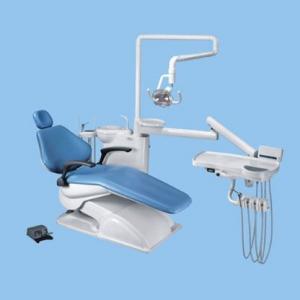 China dental chair/ dental unit/dental chair unit/dental equipment MD281D on sale